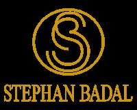 Stephan Badal